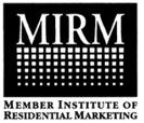 MIRM-Logo-w.-Text