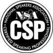 new_csp_logo5