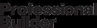 professional-builder-logo