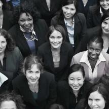 sales-team-