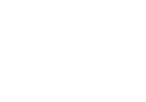 Berkshire-Hathaway-02 [Converted]