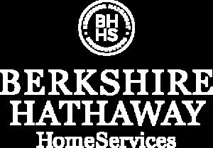 Berkshire-Hathaway-02 [Converted]