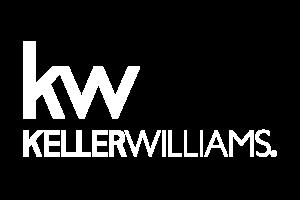 KW White-01