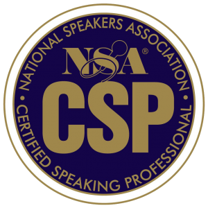 NSACSP