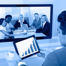 Video-Conference-web