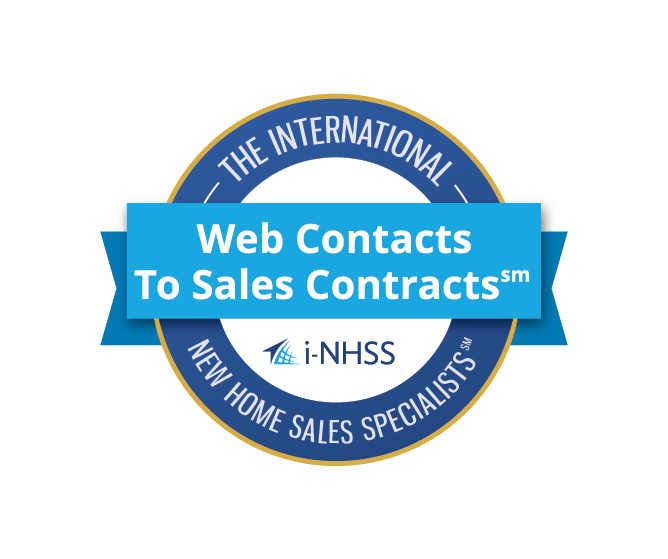 webcontacts-updated-01